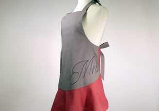 Small_mrs_apron