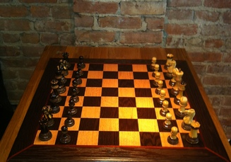 Small_chess-strategist-021